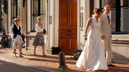 03 Bruidsfotografie Leiden