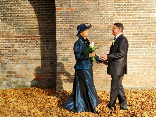Bruidsfotografie-Leiden-Regio 17