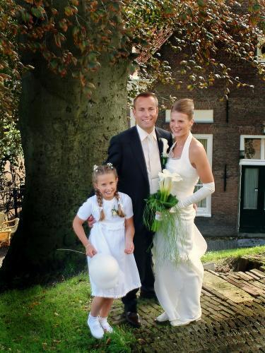 Bruidsfotografie-Leiden-Regio 40