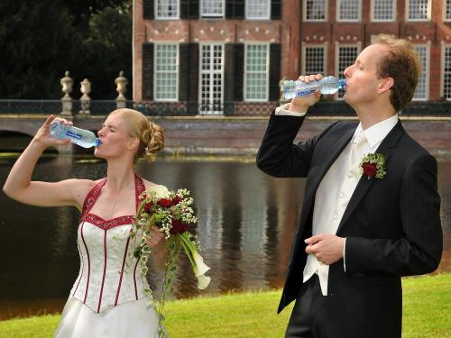 Bruidsfotografie-Leiden-Regio 9